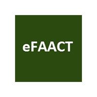 eFAACT