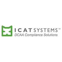 ICAT Systems