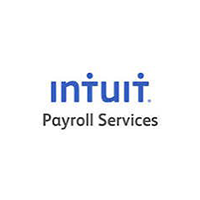 Intuit Payroll Services