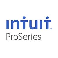 Intuit ProSeries